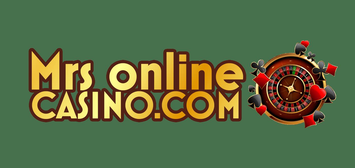 Mrs Online Casino