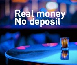 mrsonlinecasino.com top 5  online casino/s