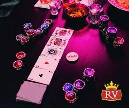 Royal Vegas Casino Bitcoin No Deposit Bonus mrsonlinecasino.com