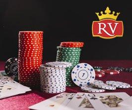 mrsonlinecasino.com royal vegas casino bitcoin